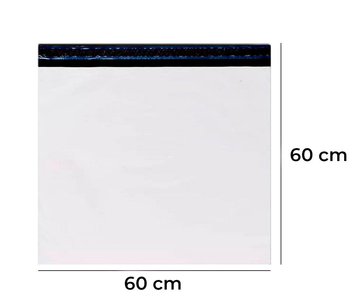 Envelope de Segurança para Correios 60x60
