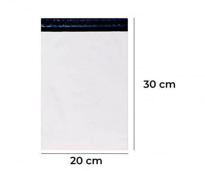 Envelope de Segurança para Correios 20x30