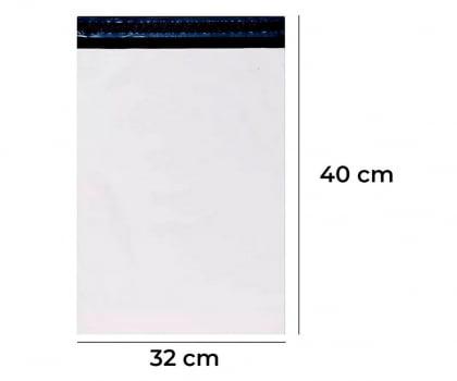 Envelope de Segurança para Correios 32x40