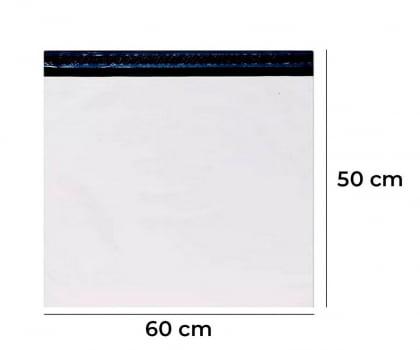 Envelope de Segurança para Correios 60x50