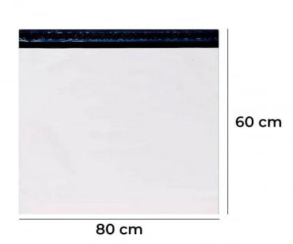 Envelope de Segurança para Correios 80x60